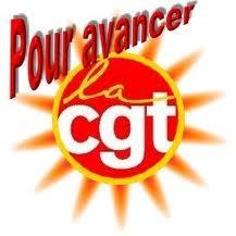 Appel à la mobilisation du 9 Octobre dans TRACTS imagesCAXTY64T