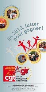 Meilleurs Voeux pour 2013 dans A la une voeux2013-site-22-150x300