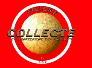 Compte rendu du collectif fédéral du 12 Février 2013 dans collecte / traitement des déchets logo-filiere-collecte-300x224
