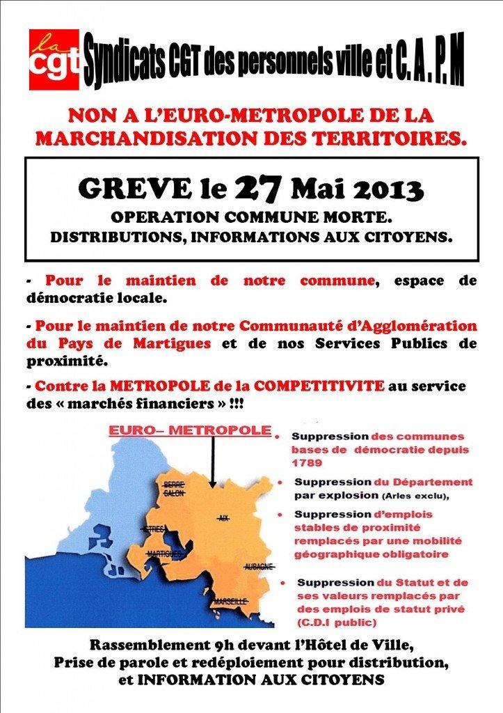 Non à l'Euro-Métropole, grève le 27 Mai 2013 dans euro metropole tract-27-mai-metropole-corrige-jpg3
