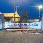 Soutien aux camarades territoriaux de Port de Bouc en grève dans FLASH INFO img_20130618_0516501-150x150