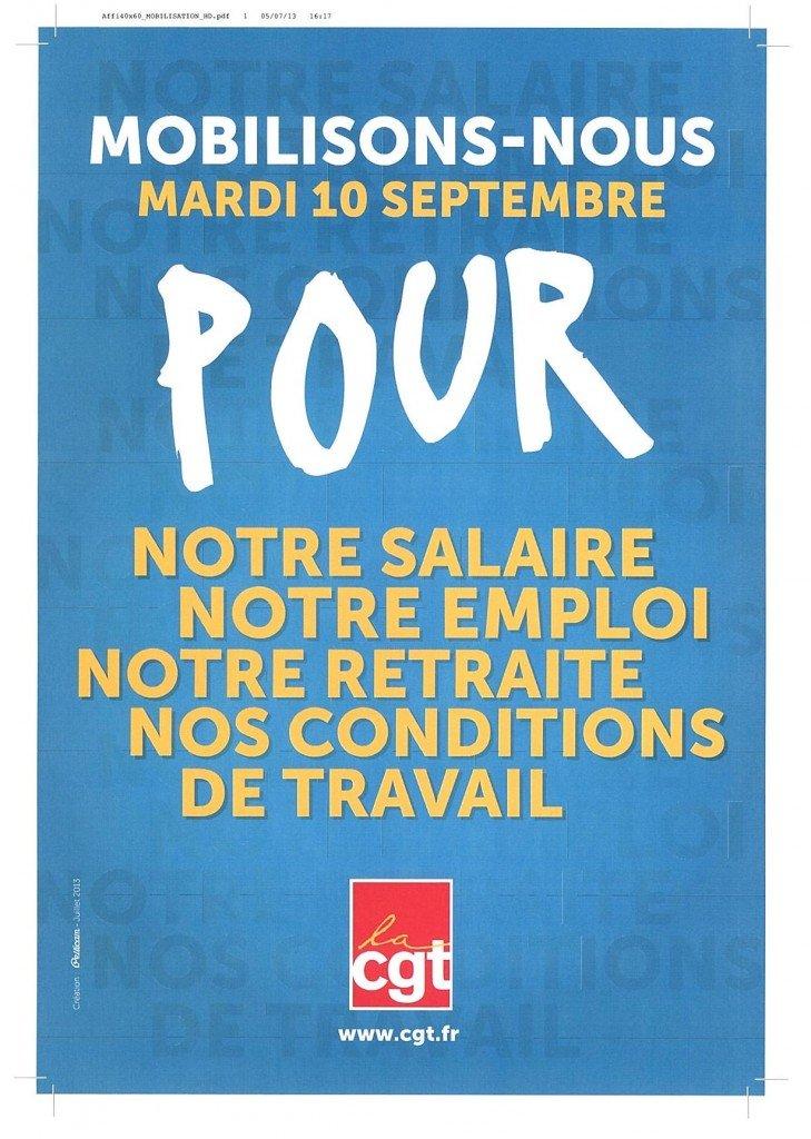 Mobilisons nous pour le 10 Septembre!!!! dans FLASH INFO 10-septembre-2013
