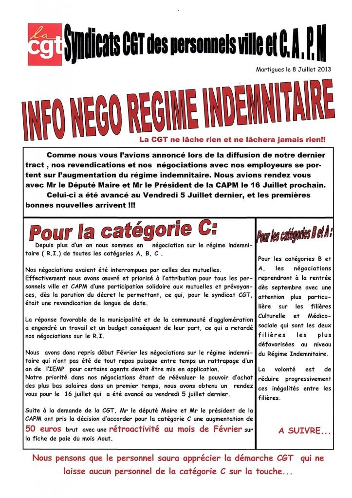 Nego Régime Indemnitaire dans FLASH INFO tract-ri-blog1