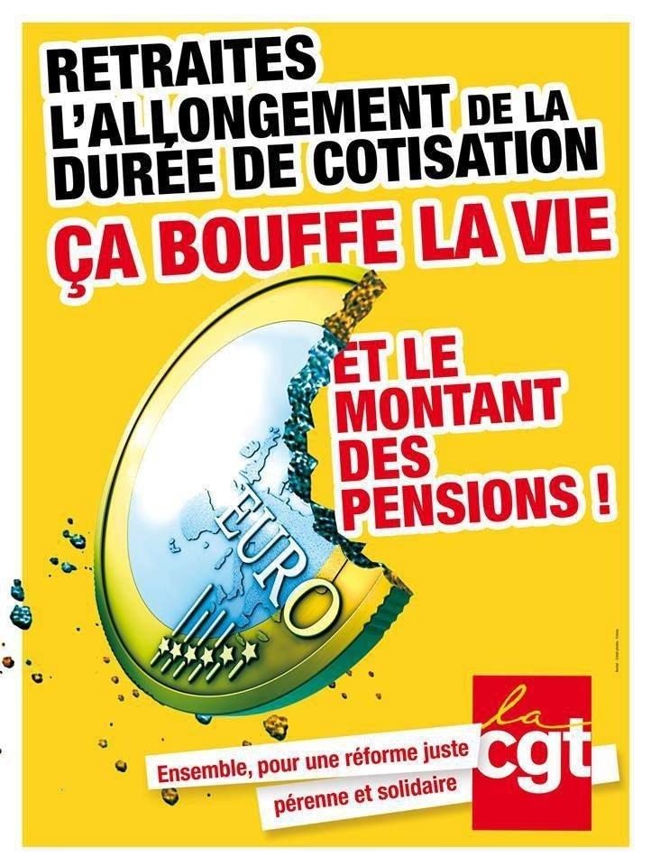 Touche pas à nos retraites!! dans FLASH INFO 10-septembre