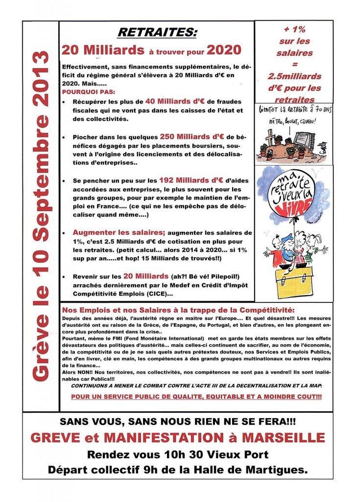 tract-10-p23 retraites dans TRACTS