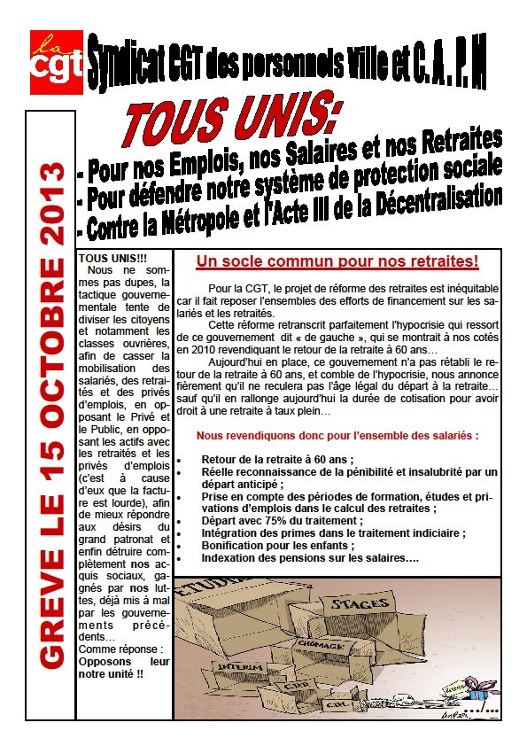 Tract du 15 Octobre 2013 dans TRACTS tract-15-p1