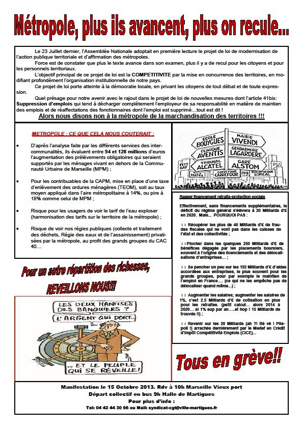 tract-15-p2 austerite; protection sociale; dans TRACTS