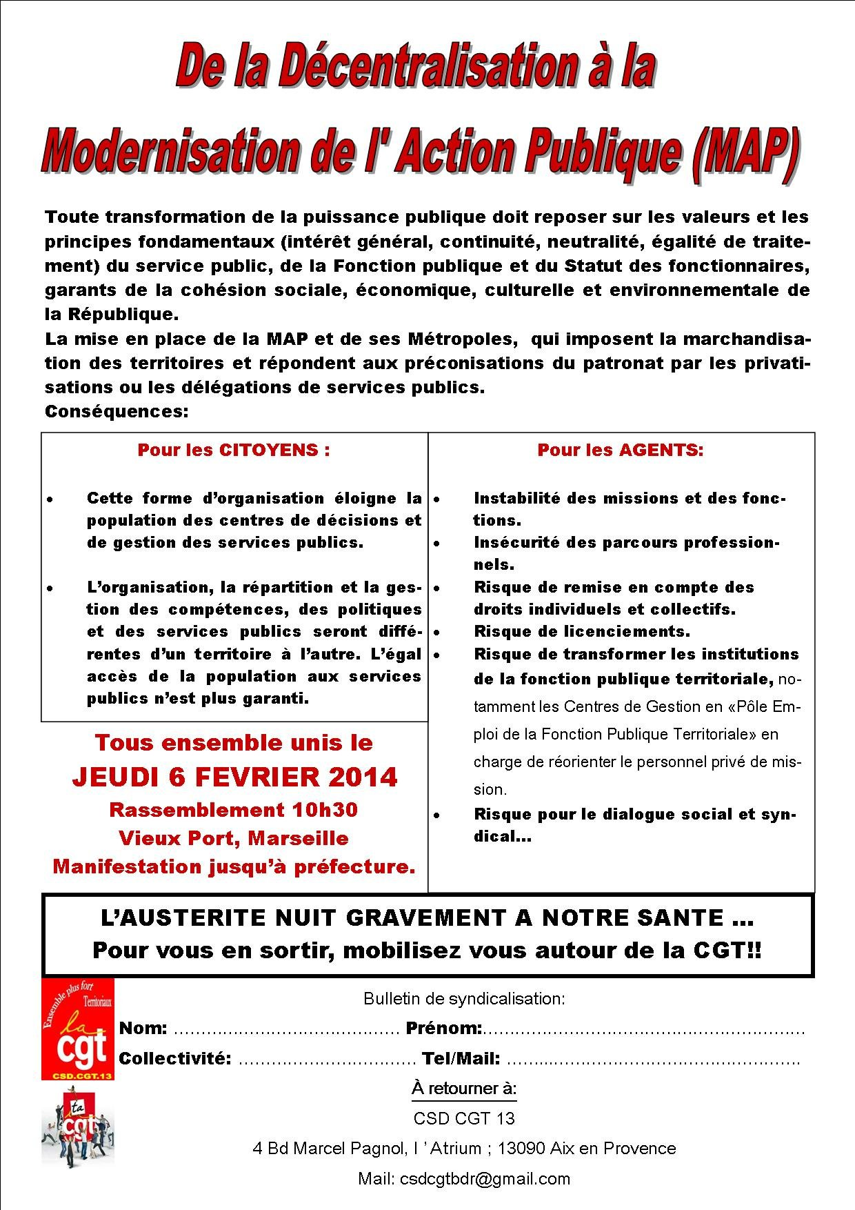 tract 6 fevrier p2