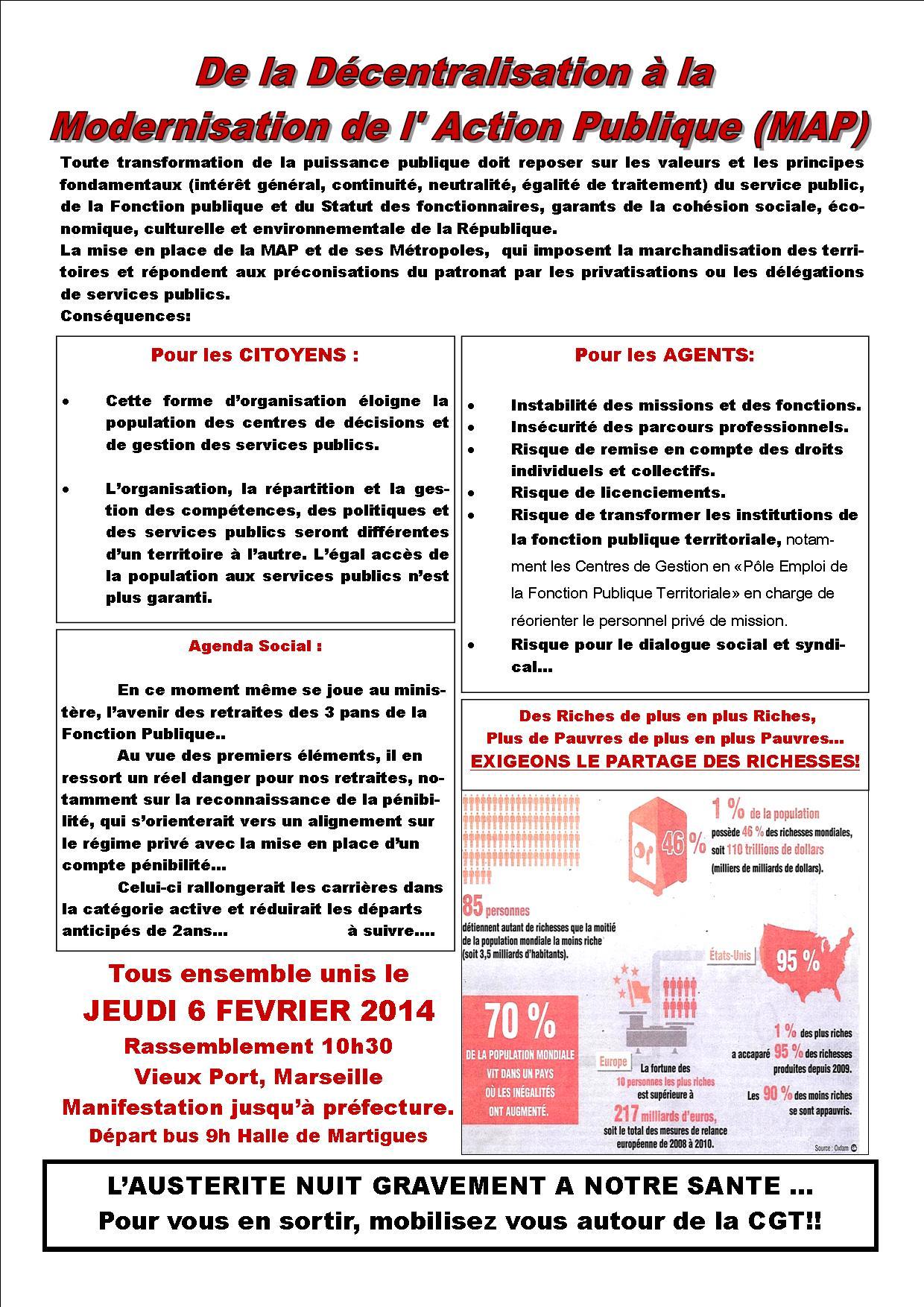 tract 6 février ville capm img2
