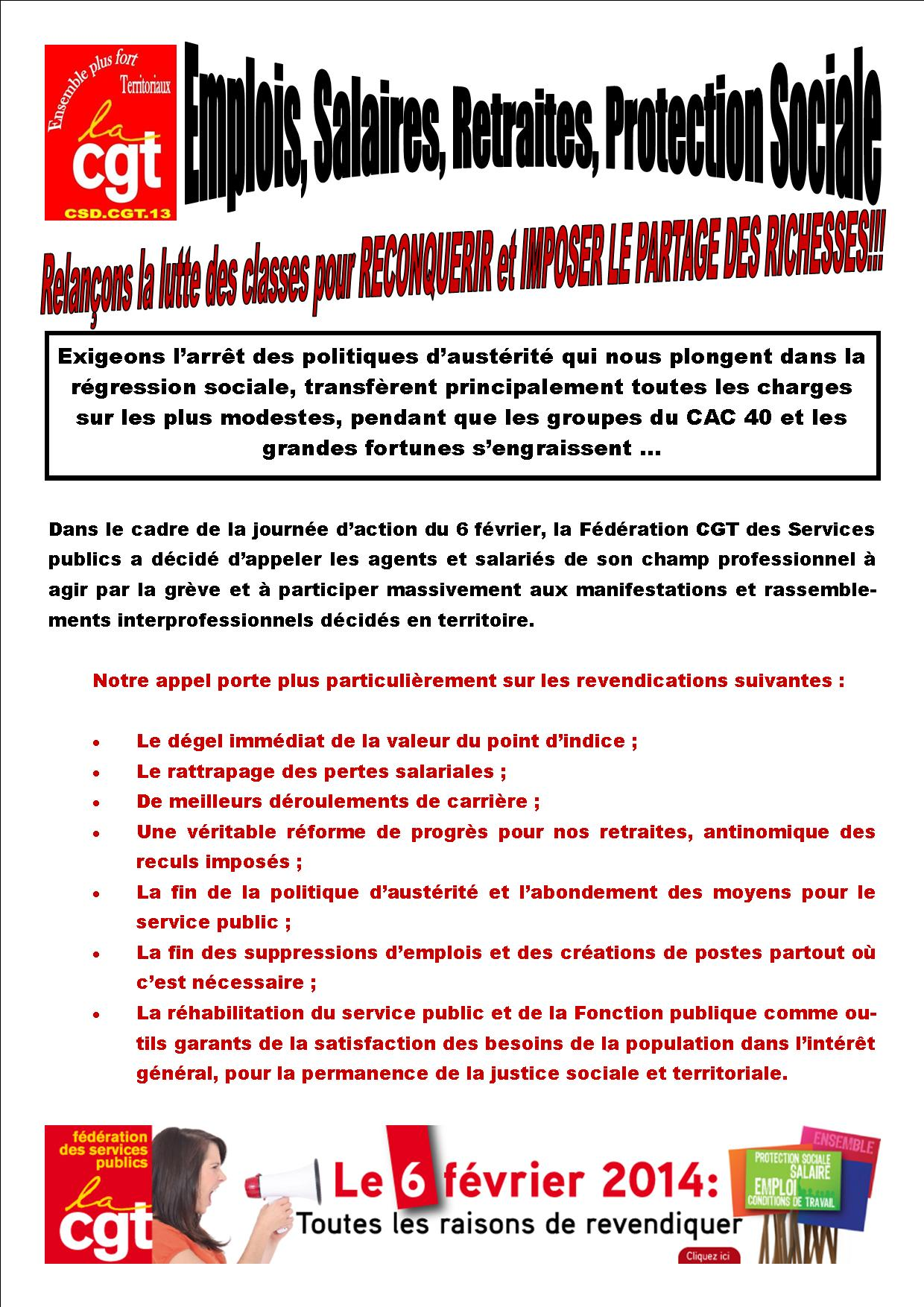 tract 6 fevrier