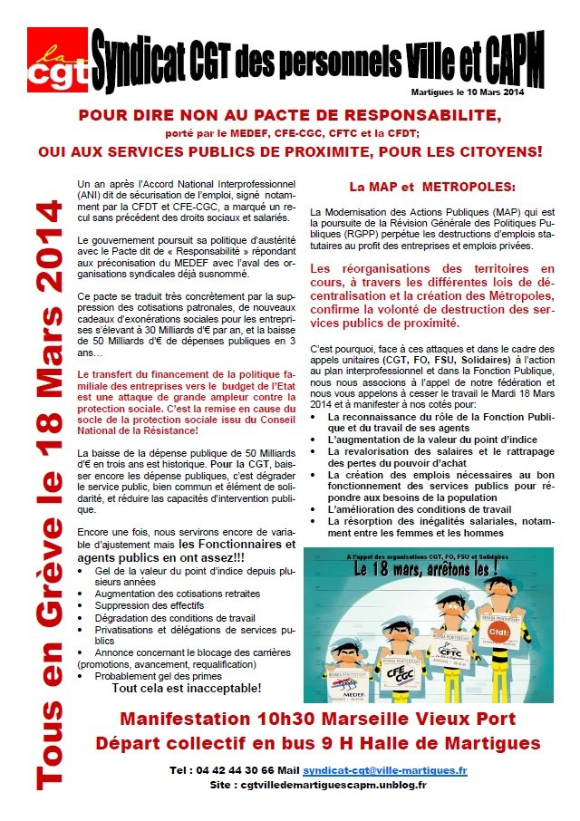tract 18 Mars 2014 version 2 couleur JPEG