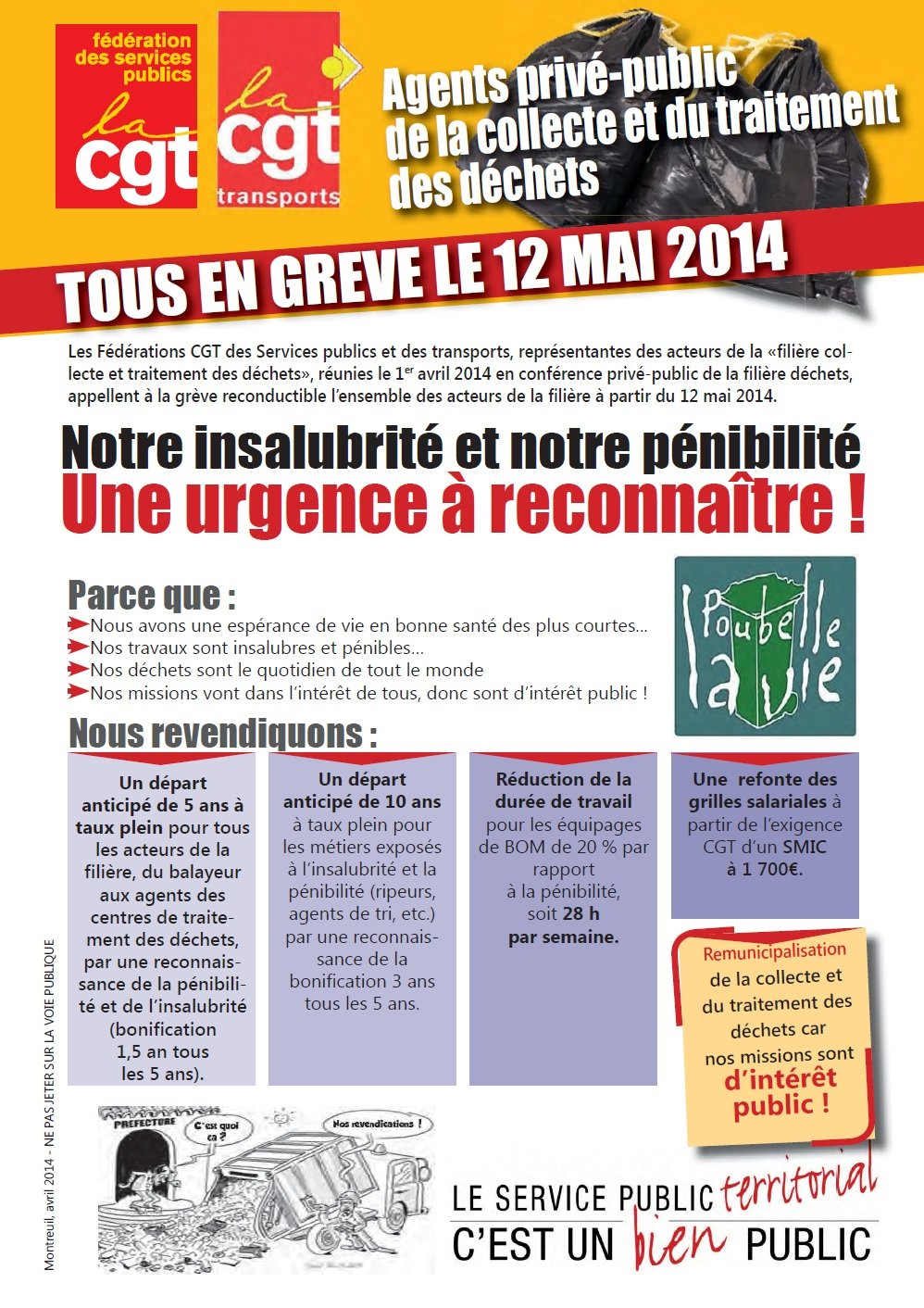 tract 12 Mai 2014 jpg