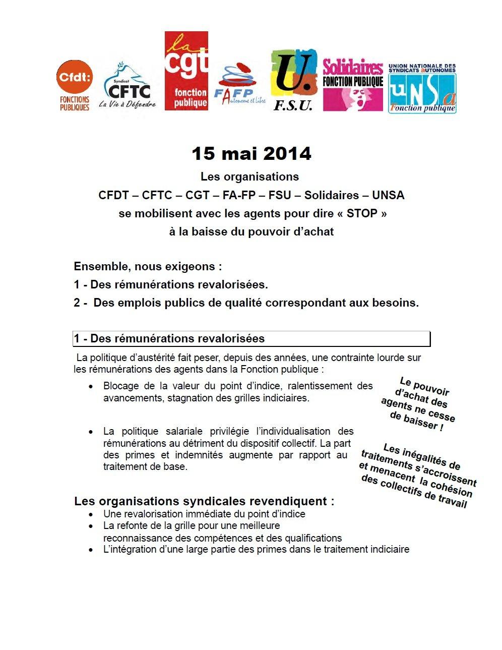 Tract 15 Mai 2014 p1