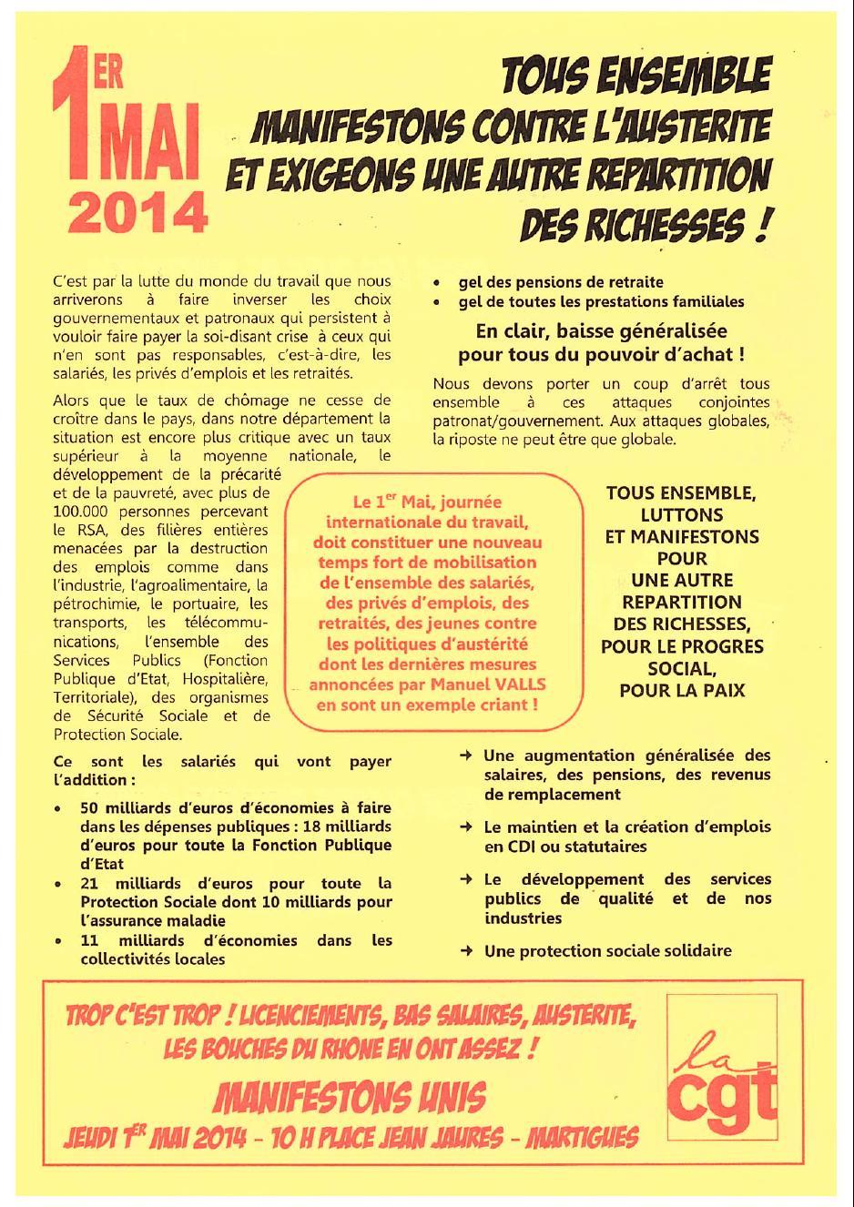 tract 1er mai 2014 p1