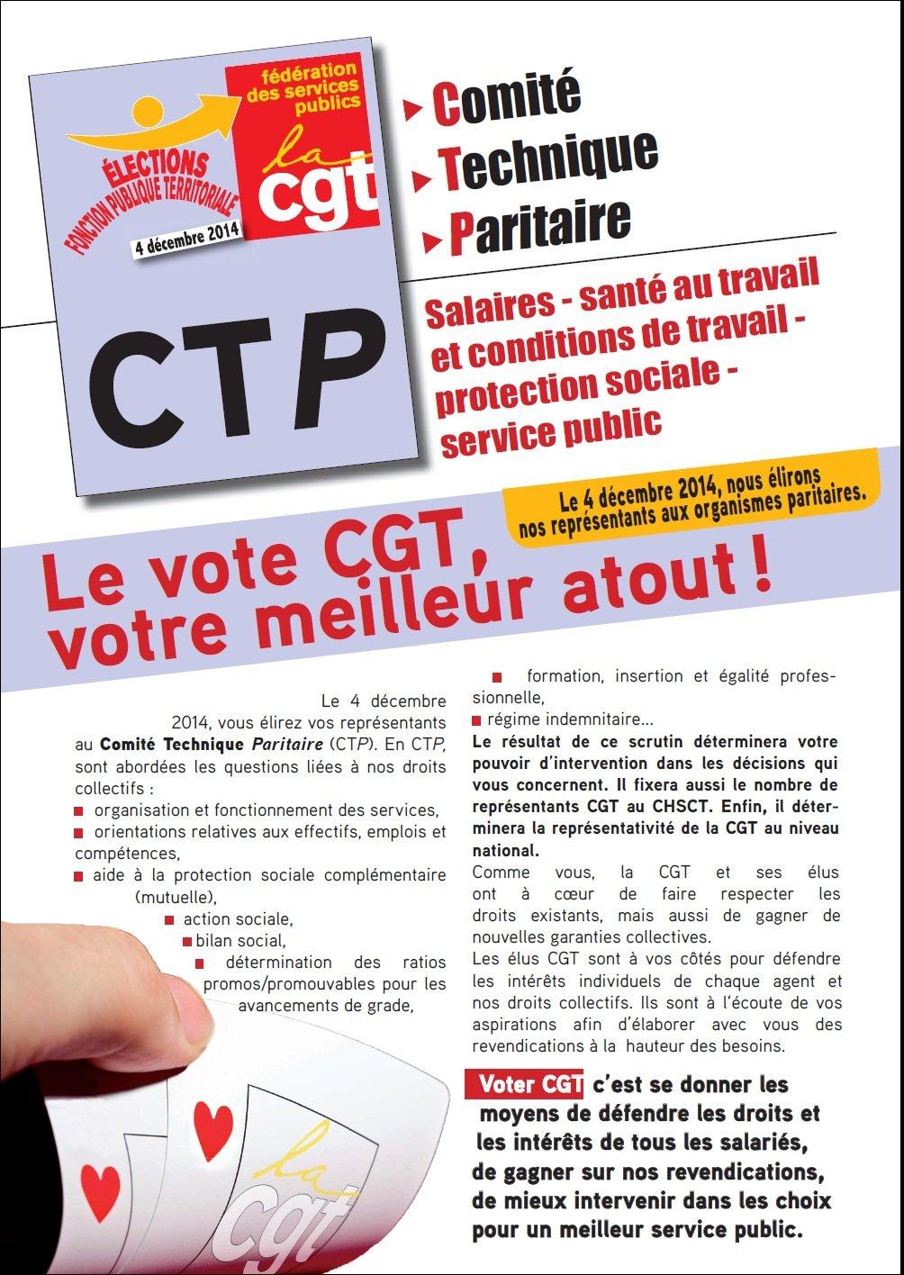 CTP p1