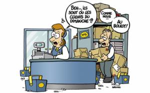 travail-dimanche-babouse