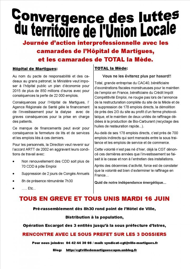 TRACT 16 JUIN 2015(2)