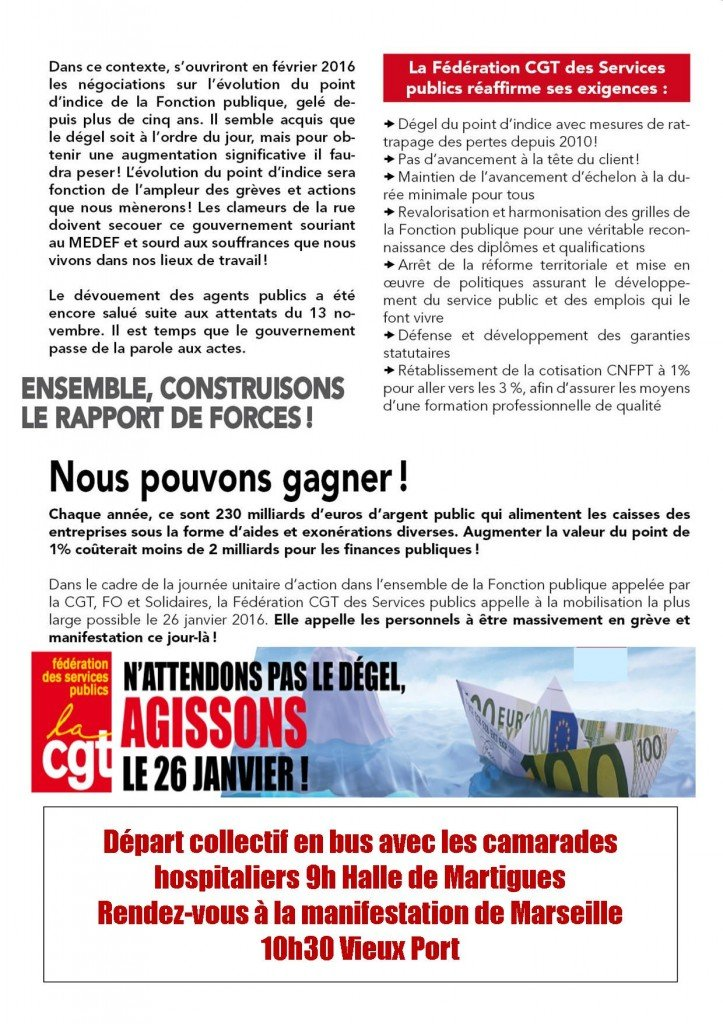 Tract 26 Janvier 2016 p2
