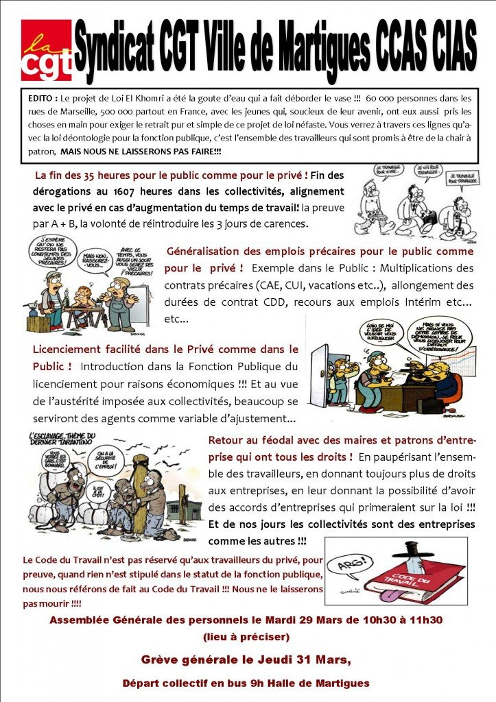tract ville-1.p1